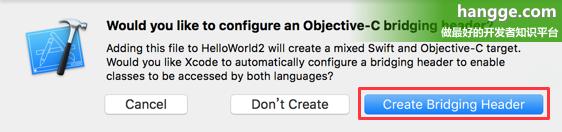 原文:Cordova - 与iOS原生代码交互1(通过JS调用Swift方法)