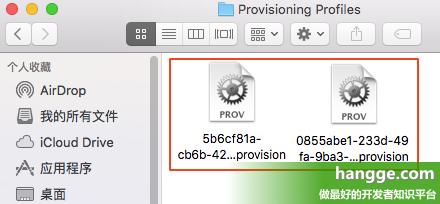在未越狱的iOS设备上安装Kodi播放器教程 - 第11张  | 第五维