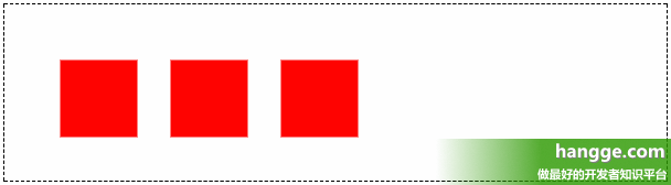Fabric js - 实现鼠标拖动画布、滚轮缩放画布的功能