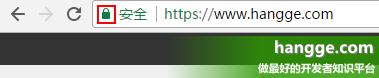 原文:IIS - 自动申请、部署Let's Encrypt的免费SSL证书(让网站实现HTTPS协议)