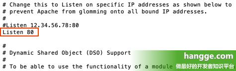 原文:PHP - 将macOS系统下的PHP升级成最新版本(7.3),并设为默认