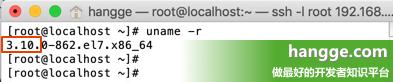 原文:CentOS下 Docker、Docker Compose 的安装教程(附详细步骤)