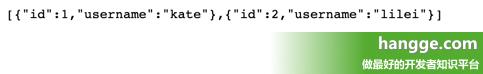 原文:Laravel - MySQL数据库的使用详解2(Query Builder用法1:查询操作)