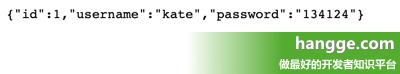 原文:Laravel - MySQL数据库的使用详解5(Eloquent ORM用法2:基本查询、动态范围)
