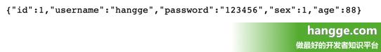 原文:Laravel - MySQL数据库的使用详解6(Eloquent ORM用法3:模型关联、关联查询)