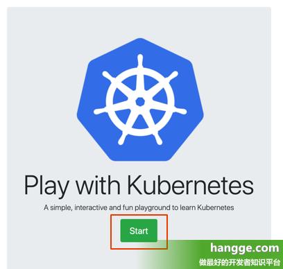原文:K8s - 免费的Kubernetes在线实验平台介绍1(Play with Kubernetes)