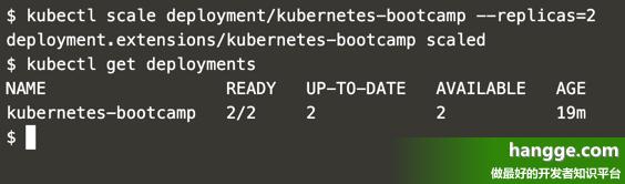 原文:K8s - 免费的Kubernetes在线实验平台介绍2(官网提供的在线系统)