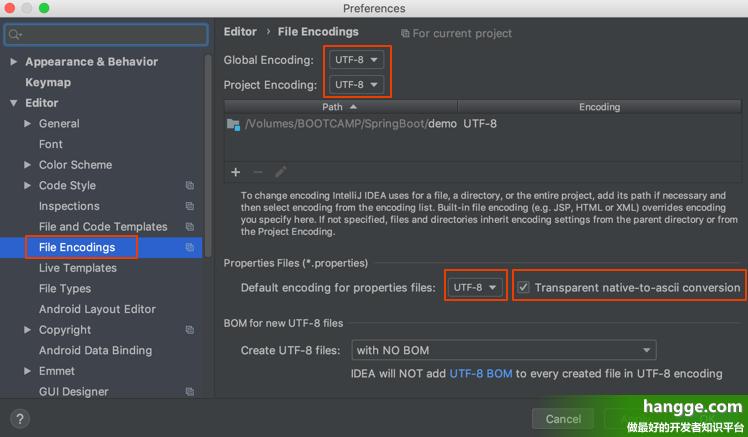 原文:SpringBoot - 配置文件application.properties使用详解(附:Profile多环境配置)