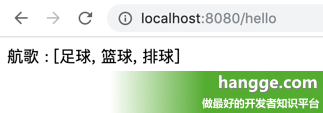 原文:SpringBoot - 配置文件application.yml使用详解(附:Profile多环境配置)