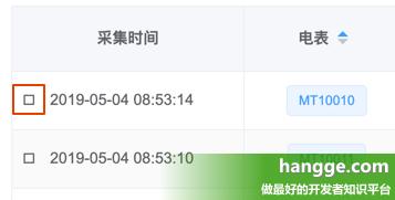 原文:Vue.js - 解决部署到服务器后Element UI图标不显示问题(404错误)