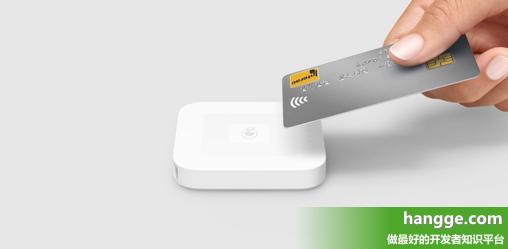 原文:物联网的数据传输及联网方式汇总(NFC、蓝牙、WiFi、ZigBee、LoRa、NB-IoT)