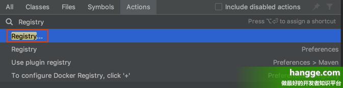 原文:Intellij - 实现项目的热部署1(使用spring-boot-devtools实现自动编译重启)