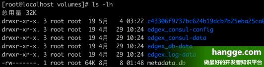 原文:Linux - 常用命令汇总(内存cpu使用率、目录大小、文件复制、压缩、防火墙...)