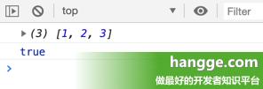 原文:JS - Lodash工具库的使用详解9(Array数组函数6:如果不是数组强制转成数组)