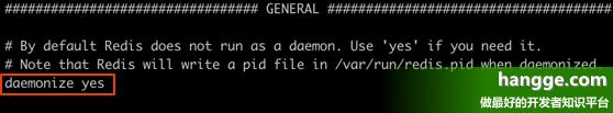 原文:Redis - 安装和部署教程1(CentOS下单个Redis实例安装)