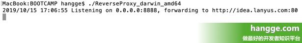 原文:Intellij - 实现项目的热部署2(热部署插件JRebel的使用)