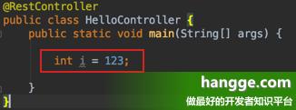 原文:IntelliJ IDEA - 常用设置、常用快捷键汇总(附:常用的代码补全语句)