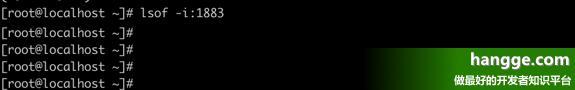 原文:解决Nexus由于内存不足,造成启动失败问题(3.X版本)